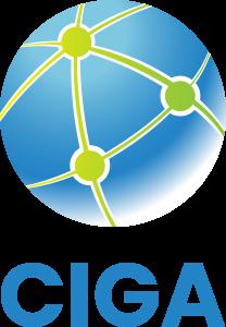 The CIGA Network